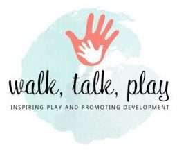 Walk Talk Play